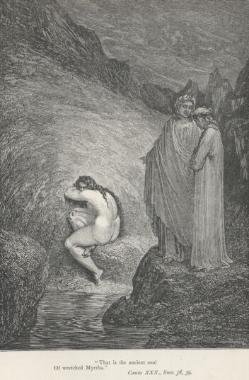 Dore Illustrations from the Divine Comedy - Hell, 30-283b.jpg - 119 KB